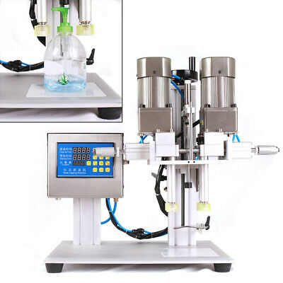 SUNKKO 737G Battery Hand Held Spot Welder with Pulse & Current Display 0.2mm