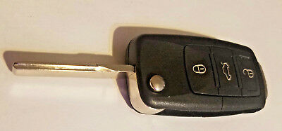 Stash Car Key Fob Secret Hidden Compartment Box Safe Concert Rave Ships24hr USA+