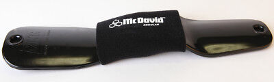 McDavid 121 Tape-On Single Pin Knee Hinge-Tall