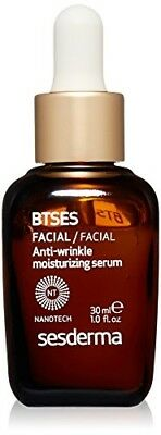 Sesderma Btses Facial Moisturizing Serum, 1.0 oz.