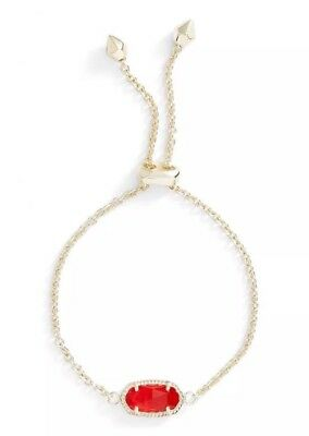 9819b3b609d64 NEW KENDRA SCOTT Candice Filigree Wide Cuff Bracelet in Gold and ...