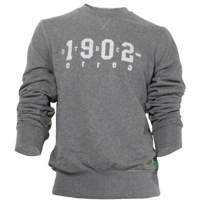 Official Norwich City Fc Travel Sweat - Childrens Sizes