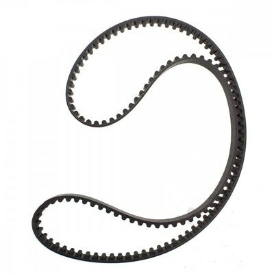 FOR HARLEY DAVIDSON XL 1200 SPORTSTER DRIVE BELT 137 TOOTH 1 INCH Conti HB 137-1
