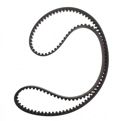 HARLEY DAVIDSON XL 1200 SPORTSTER DRIVE BELT 137 TOOTH 1 INCH Conti HB 137-1