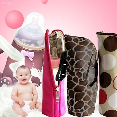 Baby Products Insulated Bottle Thermo Bag Effective Insulated Baby Product 7C8C