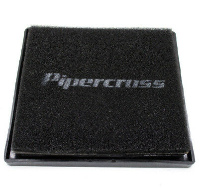 Pipercross Air Filter Element PP1986 (Performance Replacement Panel Air Filter)