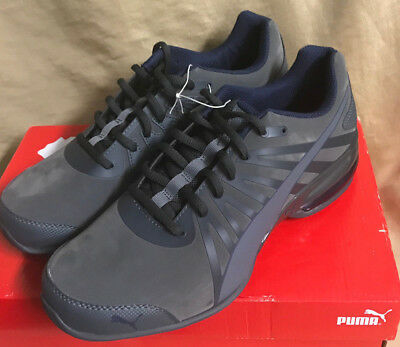 91235f9ceb39 PUMA CELL KILTER MENS size 8.5 Athletic Fashion Sneakers   gym shoes -   23.22