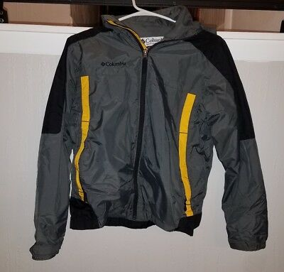 Columbia Youth Large 14/16 Jacket *Excellent Condition*