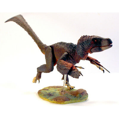 Beasts of the Mesozoic Deluxe Raptor Atrociraptor marshalli
