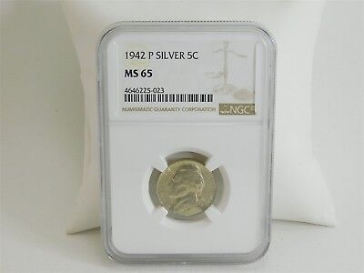 1985 PCGS MS66RD 1C Certified Lincoln Memorial Cent US Coin Slab AND189