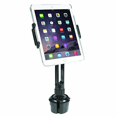 Macally Mcuppro Cup supporto per iPad/tablet/iPhone/smartphone