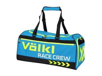 "Völkl Sporttasche ""Race Sports Bag"", 90l"