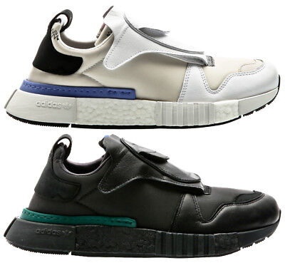 low priced 3f246 6db4a Adidas Original Futurepacer Homme Baskets Chaussures Homme Course Chaussures