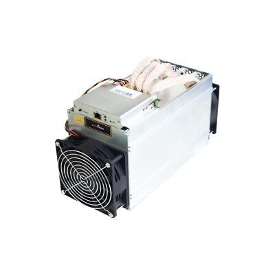 A3 antminer sia coin bitmain miner