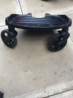 Oyster Ride On Buggy Board For Oyster 1, 2 and Oyster max.