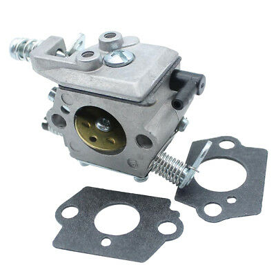Carburetor for STIHL 021 023 025 MS210 MS230 MS250 Zama C1Q-S11E Carb Gasket