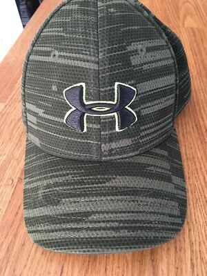 under armour Youth Xs Small Boys Hat