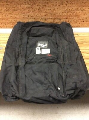 Initial Attack Wildland Battle Bag Large Backpack Euc C-6