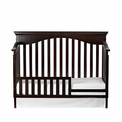 Suite Bebe Bailey Toddler Bed Rail