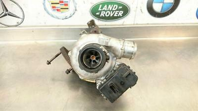 Jaguar Xf X250 2.2 Diesel Turbo Turbocharger Actuator 9809149280 Range Rover