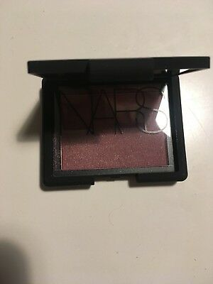 BN NARS Blush in Blissful RRP £24