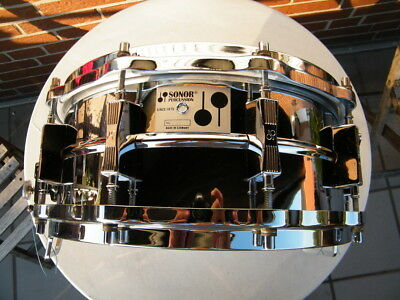 """Sonor Snare Phonic D 505 - 14"""" x 5,75"""""""