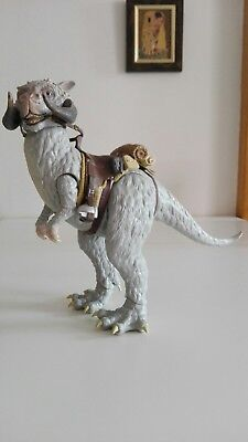 Tauntaun Taun Taun Black Series Star Wars 6 Inch