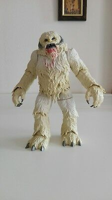 Wampa Black Series Star Wars 6 Inch
