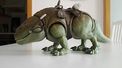 Dewback Black Series Star Wars 6 Inch