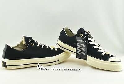 Converse Chuck Taylor 70 OX Think 16 -CHOOSE SIZE- 161408C Bill Russell All  Star 48c577832