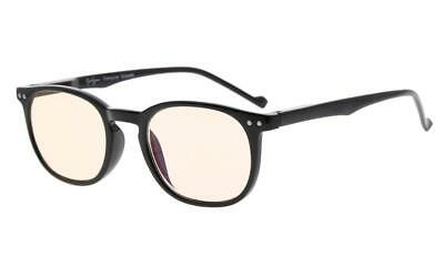 Vintage UV Protection with Anti reflective Coating Reading Glasses