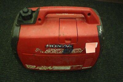 Honda EU2000i 2000 Watt 120 Volt Super Quiet Portable Inverter/Generator