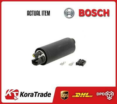 Bosch Brand New Electric Fuel Pump 0 580 314 068