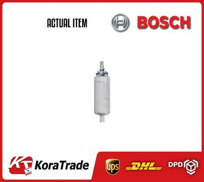 Bosch Brand New Electric Fuel Pump 0 580 254 950