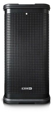 Line 6 Stage Source L2T 800W Powered Speaker (Open Box)