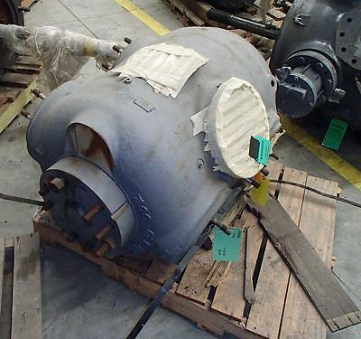 White Superior Cylinder Class 115CS.   W-6 Class.  Lot of 2!!