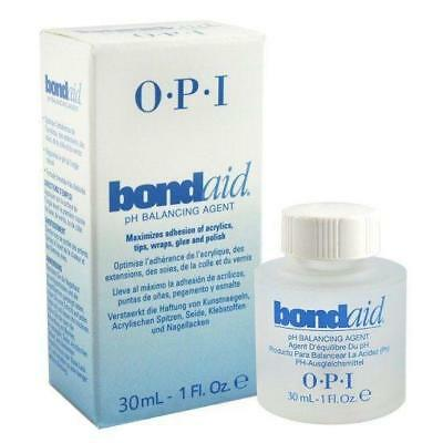 OPI Bond Aid / Bondaid 30ml - pH Balancing Agente