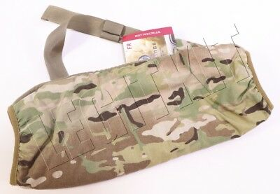 NEW Wild Things Tactical Knuckle Roaster Hand Warmer Sleeve Multicam 50180 NSW