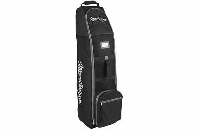 MacGregor XL VIP Wheeled Padded Golf FLIGHT DELUXE Travel Cover GUARANTEED BEST