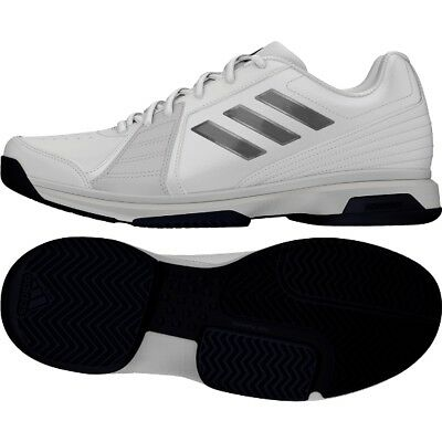 top design 2f7f7 d3a39 adidas Tennisschuhe Approach Gr 42 2 3 Outdoor Schuhe Tennis Neu