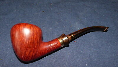 Stanwell Dan Pipe year 1992 - estate