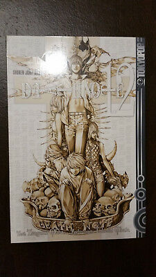Death Note - Band 12