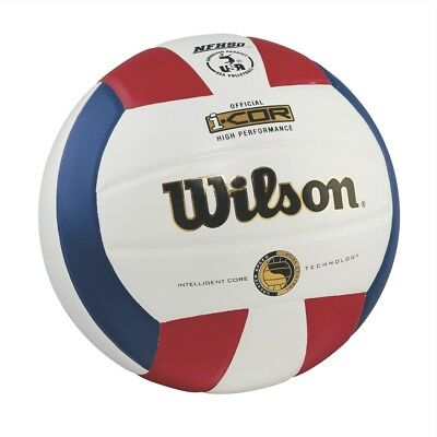 Wilson i-COR Power Touch . Volleyball Hallenvolleyball Indoor. Volley Ball