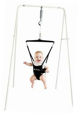 Jolly Jumper Bouncer with Stand 108