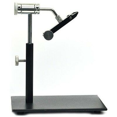 Snowbee Fly-Mate fly Tying Clamp Vice BRAND NEW @ Ottos Tackle World