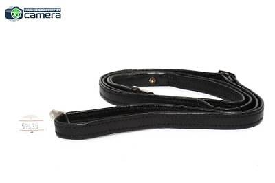 Genuine Hasselblad Leather Neck Strap w/Lugs 49018 for V System