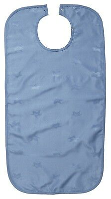 Comfortnights Dignified Clothing Protector, Blue