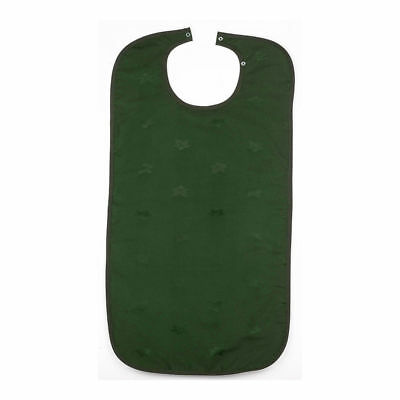Comfortnights Dignified Clothing Protector,Green