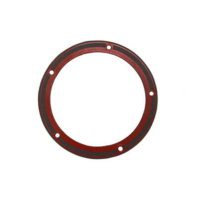 5 Hole Primary Twin Cam Derby Cover Gasket For 1999-2016 Evolution 1340