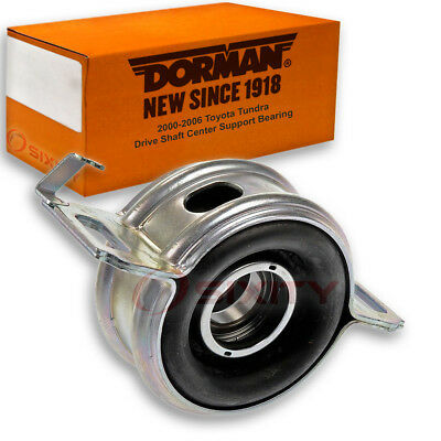 ALLSTAR PERFORMANCE 25947 SURE SEAL SPACER 2.00IN